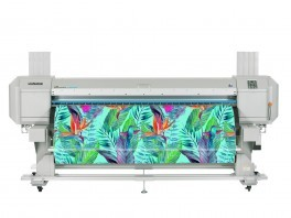 Sublimationsdrucker MUTOH 1948WX