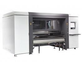 Pigmentdrucker ATEXCO VEGA 3320DT