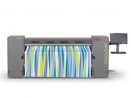 Pigmentdrucker GOTX 2190