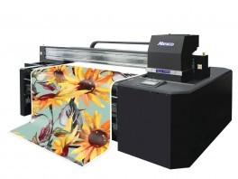 Pigmentdrucker ATEXCO VEGA N 3180