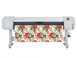 Sublimationsdrucker MUTOH 1938 WX