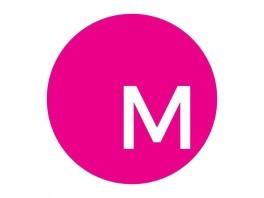 UV-Tinte Magenta M – LDP S6 flexibel